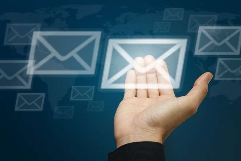 Tips to smoothly migrate your email