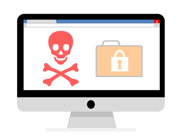 Is Your Computer Infected by Ransomware? Now What?