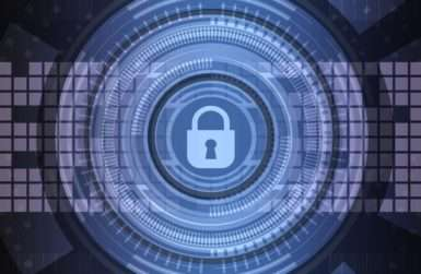 Essential Cybersecurity Tips For Small To Medium Organizations