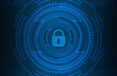 Four Types Of Cybersecurity Solutions
