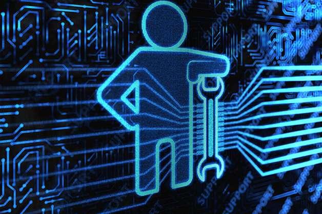 Hardware & Software Upgrade